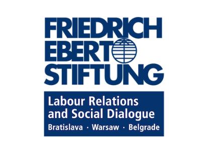 FES Social Dialogue