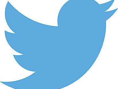 FES SOE on Twitter